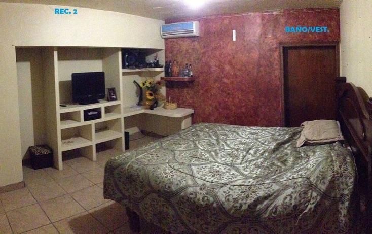 Foto de casa en venta en  , parque industrial, caborca, sonora, 2624533 No. 13