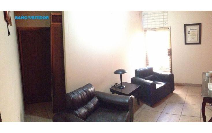 Foto de casa en venta en  , parque industrial, caborca, sonora, 2624533 No. 14