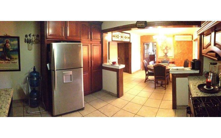 Foto de casa en venta en  , parque industrial, caborca, sonora, 2624533 No. 15