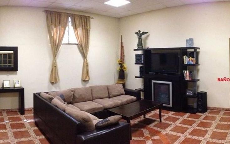 Foto de casa en venta en  , parque industrial, caborca, sonora, 2624533 No. 18