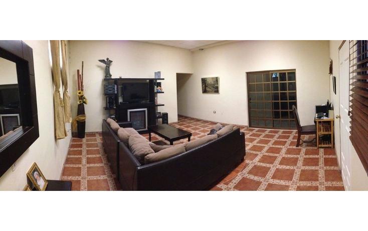 Foto de casa en venta en  , parque industrial, caborca, sonora, 2624533 No. 19
