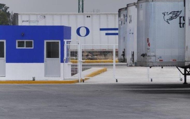 Foto de nave industrial en renta en parque industrial calamanda 4, calamanda, el marqués, querétaro, 2711834 No. 19