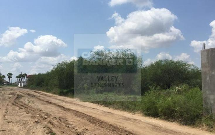 Foto de terreno comercial en venta en  , parque industrial colonial, reynosa, tamaulipas, 1843586 No. 03