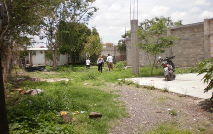 Foto de casa en venta en  , parque industrial cuautla, ayala, morelos, 1079821 No. 03