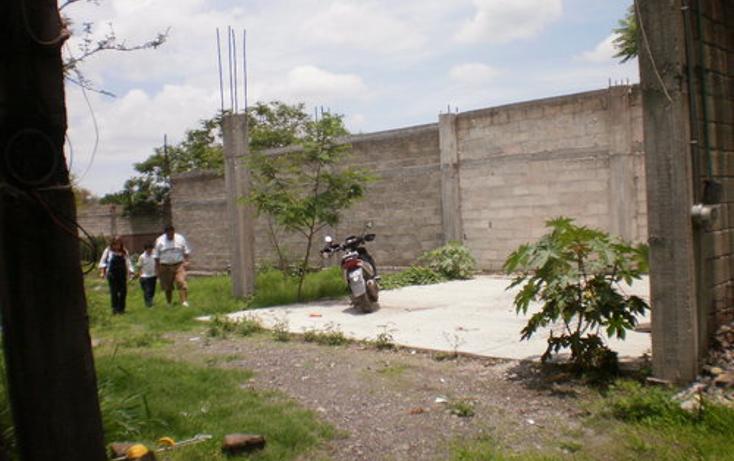 Foto de casa en venta en  , parque industrial cuautla, ayala, morelos, 1079821 No. 04