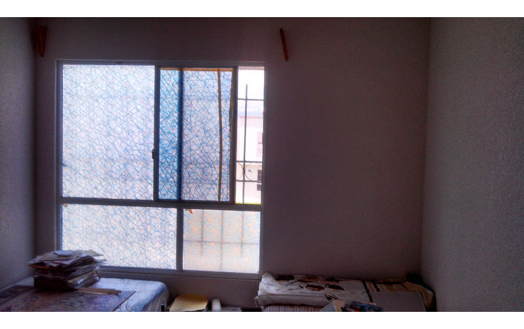 Foto de casa en venta en  , parque industrial cuautla, ayala, morelos, 1674528 No. 03