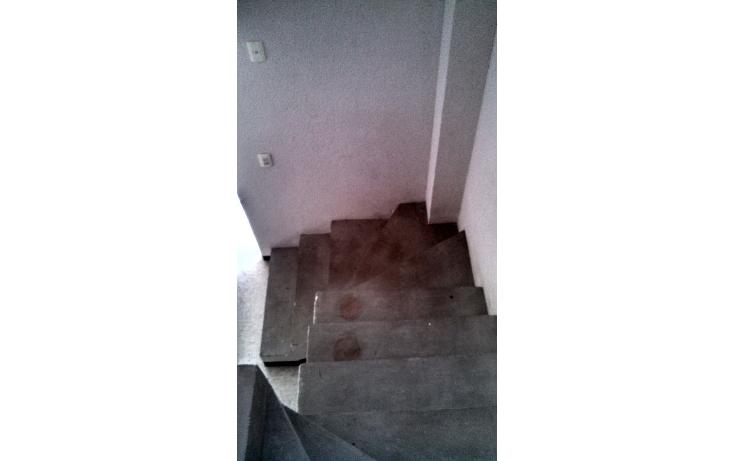Foto de casa en venta en  , parque industrial cuautla, ayala, morelos, 1674528 No. 05