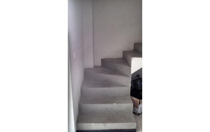 Foto de casa en venta en  , parque industrial cuautla, ayala, morelos, 1674528 No. 06