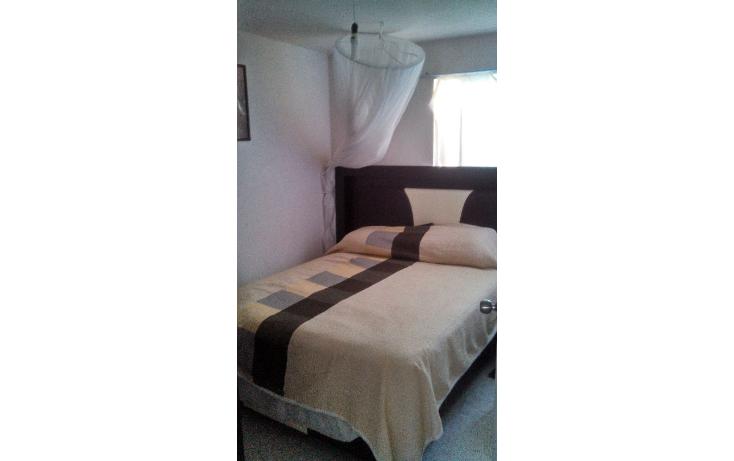 Foto de casa en venta en  , parque industrial cuautla, ayala, morelos, 1674528 No. 11