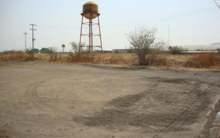 Foto de terreno industrial en venta en, parque industrial cuautla, ayala, morelos, 1782694 no 03