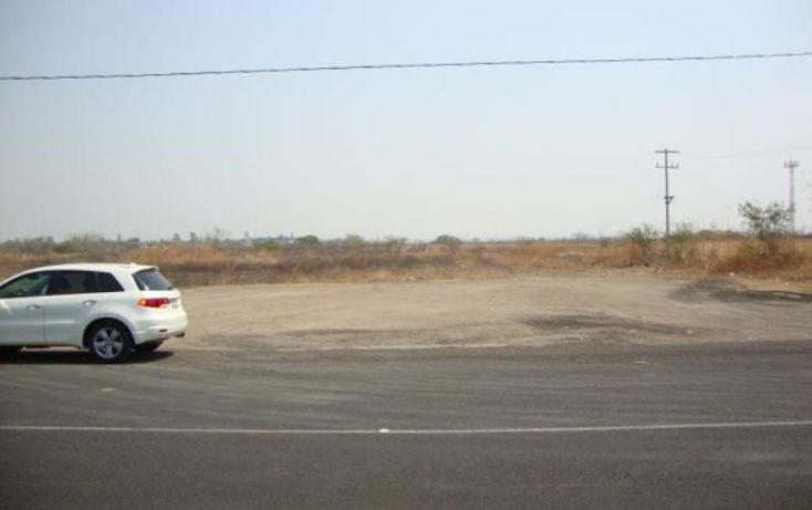 Foto de terreno industrial en venta en, parque industrial cuautla, ayala, morelos, 1782694 no 06
