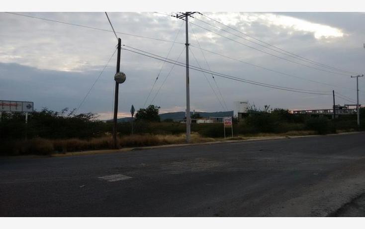 Foto de terreno industrial en venta en, parque industrial cuautla, ayala, morelos, 1783198 no 01