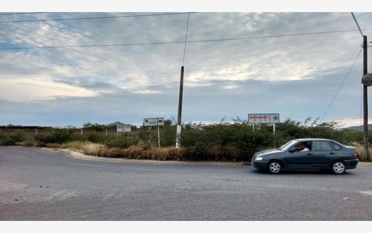 Foto de terreno industrial en venta en, parque industrial cuautla, ayala, morelos, 1783198 no 02