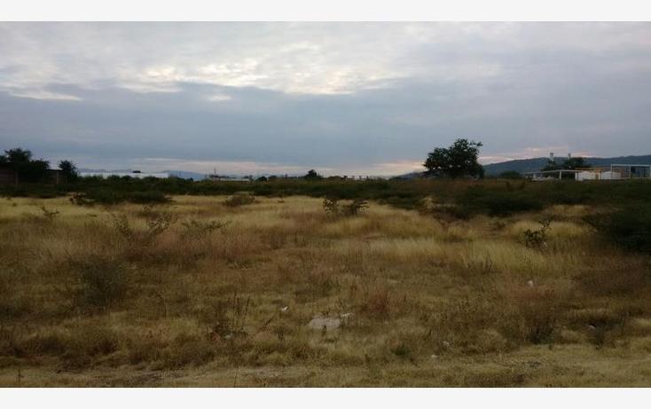 Foto de terreno industrial en venta en, parque industrial cuautla, ayala, morelos, 1783198 no 04