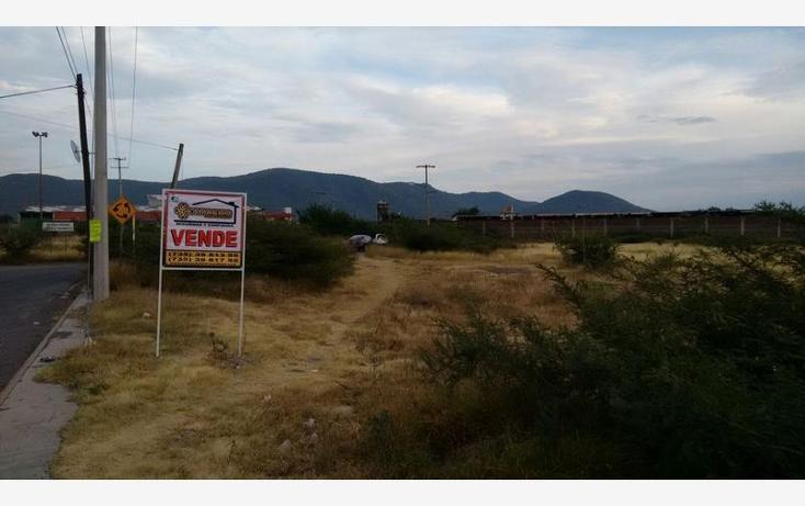 Foto de terreno industrial en venta en, parque industrial cuautla, ayala, morelos, 1783198 no 05