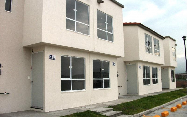 Foto de casa en venta en, parque industrial cuautla, ayala, morelos, 602733 no 01