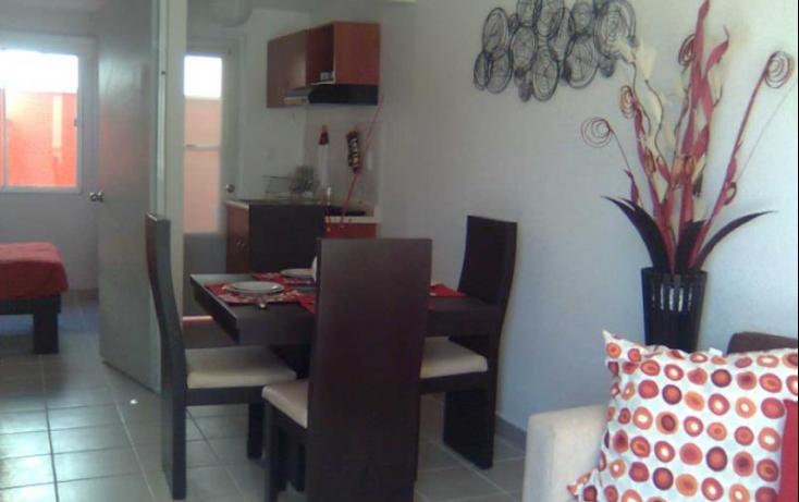 Foto de casa en venta en, parque industrial cuautla, ayala, morelos, 602733 no 03