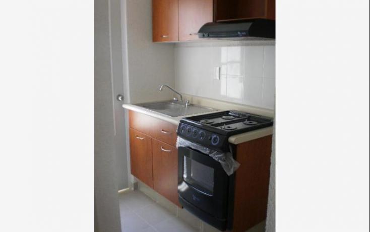 Foto de casa en venta en, parque industrial cuautla, ayala, morelos, 602733 no 04