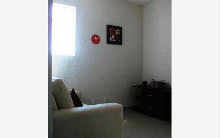 Foto de casa en venta en, parque industrial cuautla, ayala, morelos, 602733 no 05