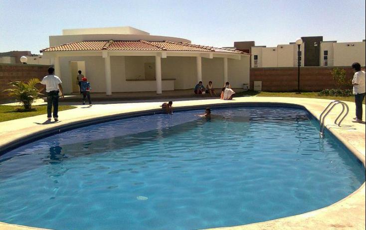 Foto de casa en venta en, parque industrial cuautla, ayala, morelos, 602733 no 07