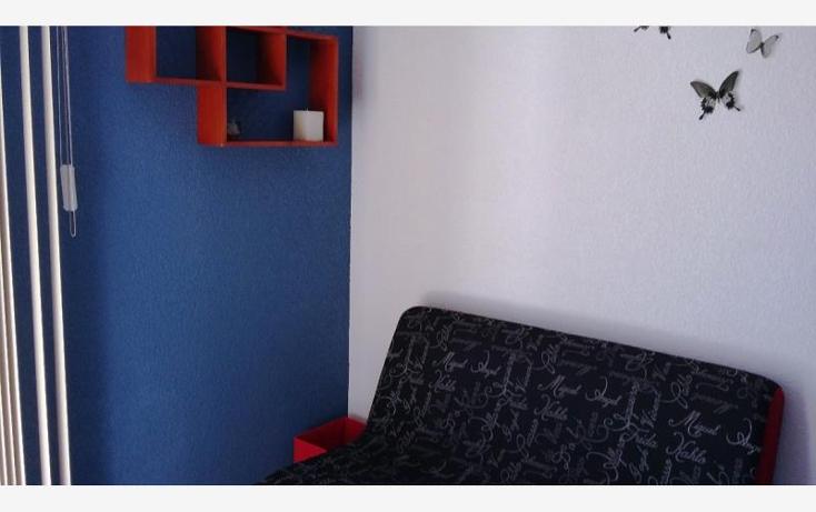 Foto de casa en venta en  , parque industrial cuautla, ayala, morelos, 602735 No. 05