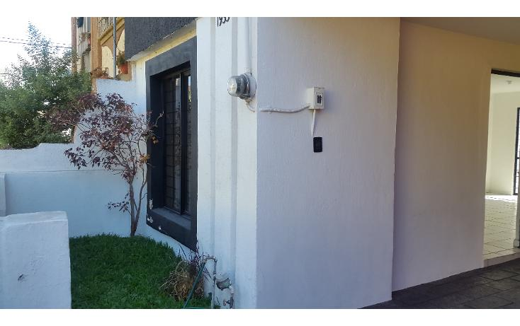 Foto de casa en venta en  , parque industrial el álamo, guadalajara, jalisco, 1632002 No. 02