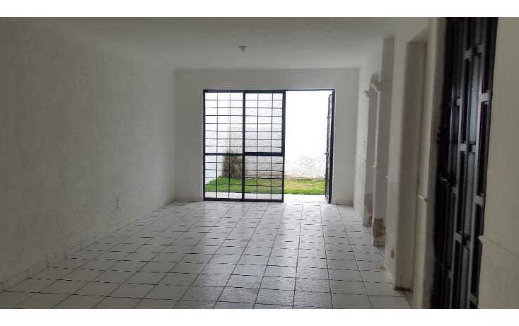 Foto de casa en venta en  , parque industrial el álamo, guadalajara, jalisco, 1632002 No. 04