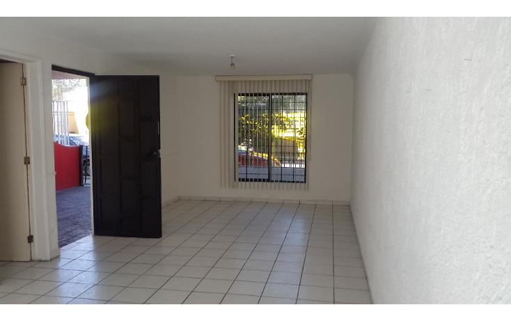 Foto de casa en venta en  , parque industrial el álamo, guadalajara, jalisco, 1632002 No. 05