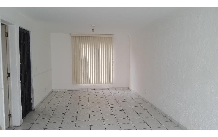 Foto de casa en venta en  , parque industrial el álamo, guadalajara, jalisco, 1632002 No. 06
