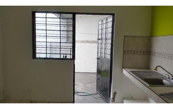 Foto de casa en venta en  , parque industrial el álamo, guadalajara, jalisco, 1632002 No. 07