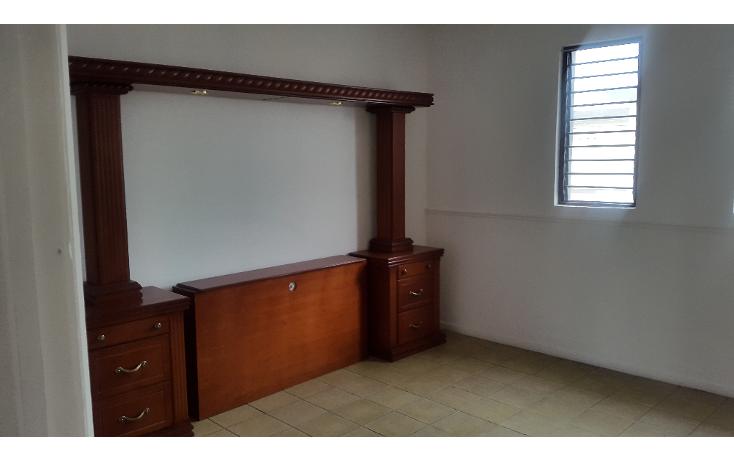 Foto de casa en venta en  , parque industrial el álamo, guadalajara, jalisco, 1632002 No. 11