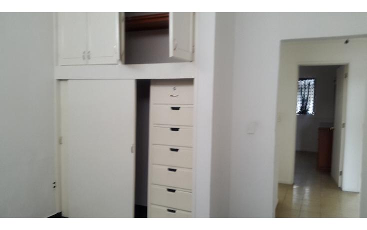 Foto de casa en venta en  , parque industrial el álamo, guadalajara, jalisco, 1632002 No. 13