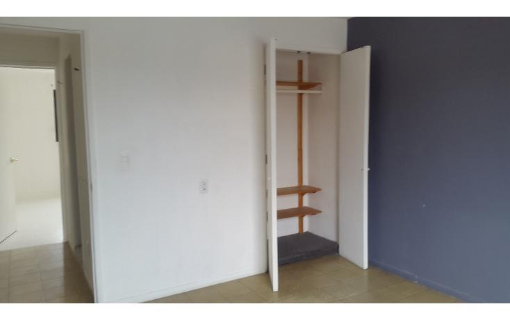 Foto de casa en venta en  , parque industrial el álamo, guadalajara, jalisco, 1632002 No. 14