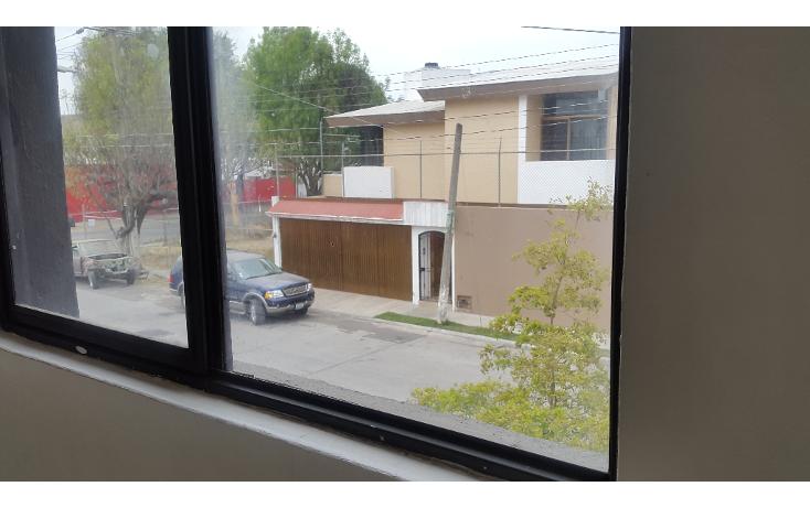 Foto de casa en venta en  , parque industrial el álamo, guadalajara, jalisco, 1632002 No. 16