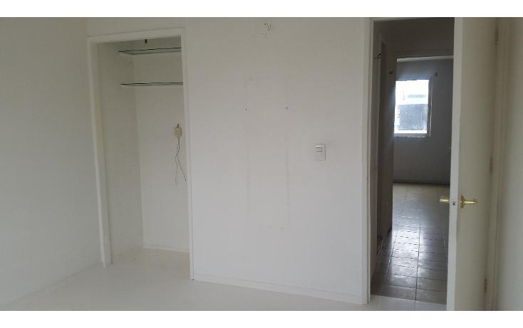 Foto de casa en venta en  , parque industrial el álamo, guadalajara, jalisco, 1632002 No. 17