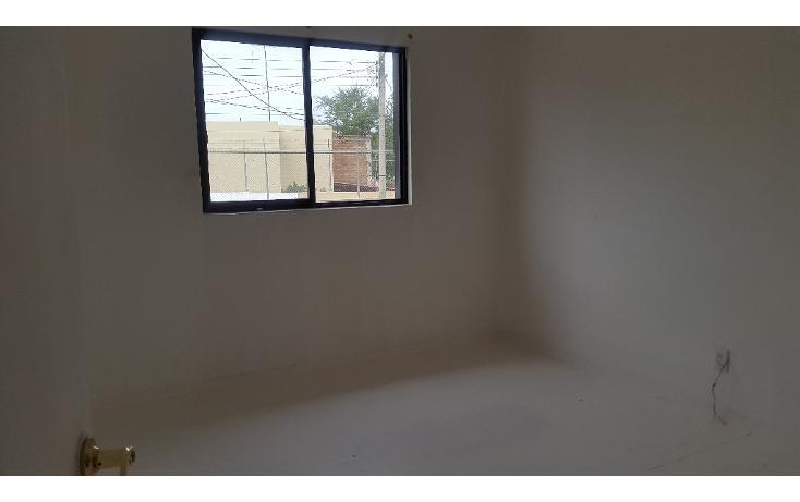 Foto de casa en venta en  , parque industrial el álamo, guadalajara, jalisco, 1632002 No. 18