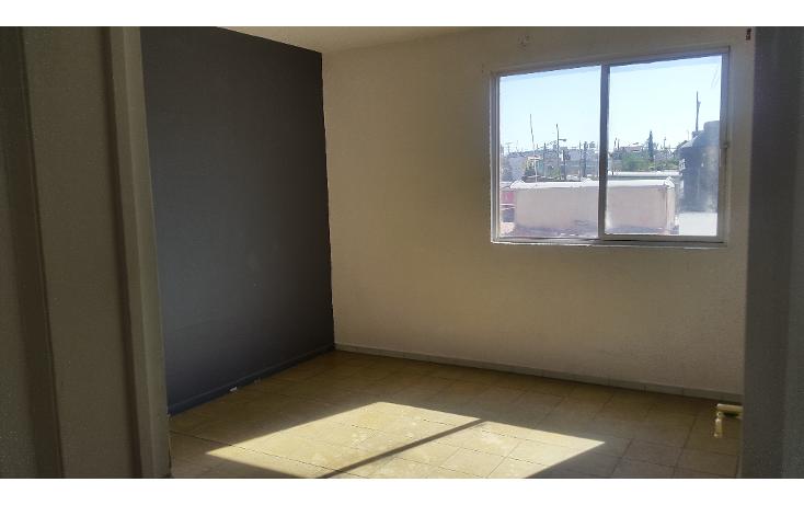 Foto de casa en venta en  , parque industrial el álamo, guadalajara, jalisco, 1632002 No. 20