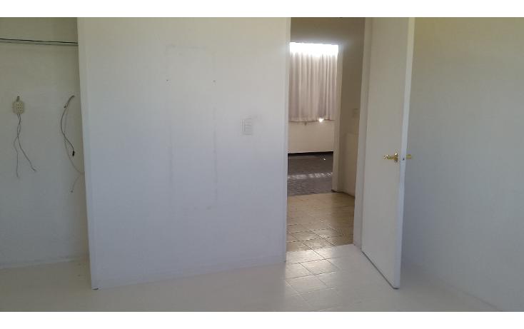Foto de casa en venta en  , parque industrial el álamo, guadalajara, jalisco, 1632002 No. 21
