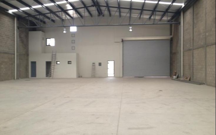 Foto de bodega en renta en, parque industrial el álamo, guadalajara, jalisco, 371818 no 05