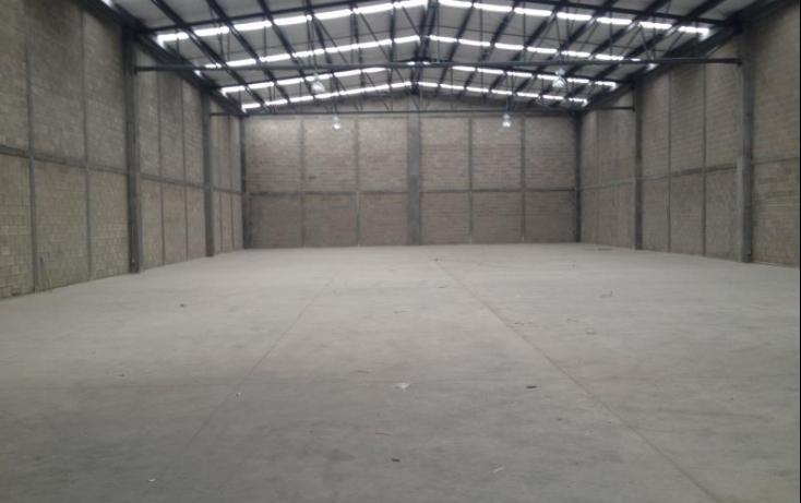 Foto de bodega en renta en, parque industrial el álamo, guadalajara, jalisco, 371818 no 06