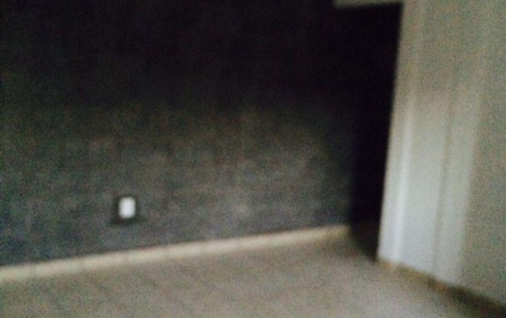 Foto de bodega en venta en, parque industrial el marqués, el marqués, querétaro, 1583572 no 12