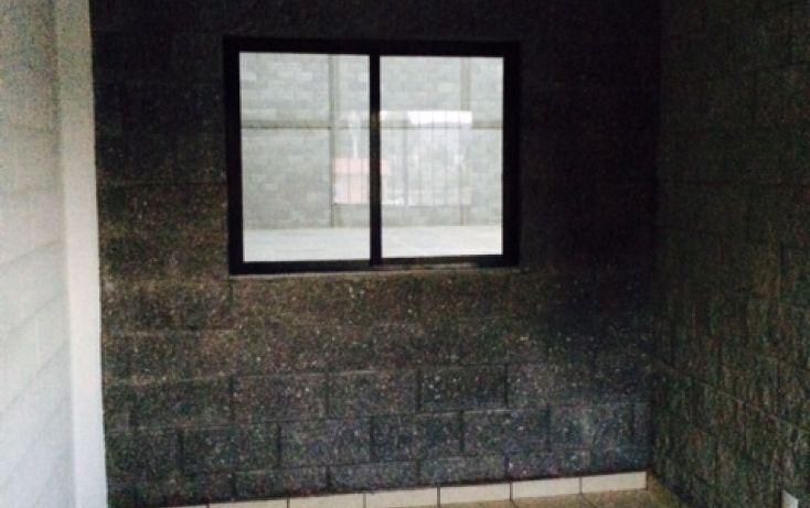 Foto de bodega en renta en, parque industrial el marqués, el marqués, querétaro, 1583576 no 03