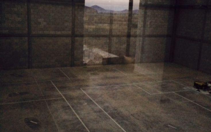 Foto de bodega en renta en, parque industrial el marqués, el marqués, querétaro, 1583576 no 09