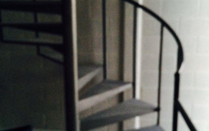 Foto de bodega en renta en, parque industrial el marqués, el marqués, querétaro, 1583576 no 11