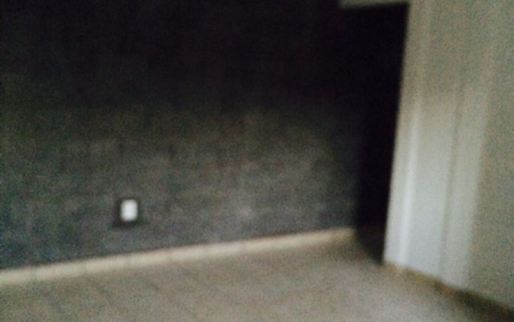 Foto de bodega en renta en, parque industrial el marqués, el marqués, querétaro, 1583576 no 12