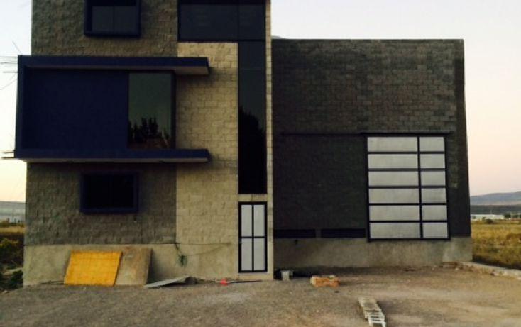 Foto de bodega en renta en, parque industrial el marqués, el marqués, querétaro, 1583576 no 15