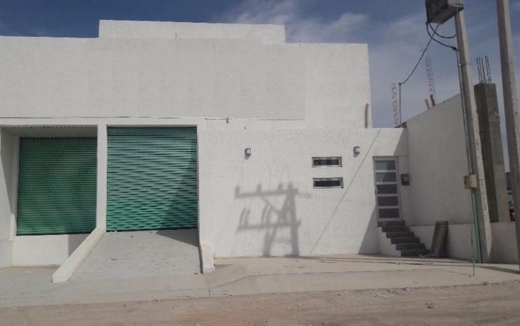 Foto de bodega en venta en, parque industrial el marqués, el marqués, querétaro, 1694656 no 01