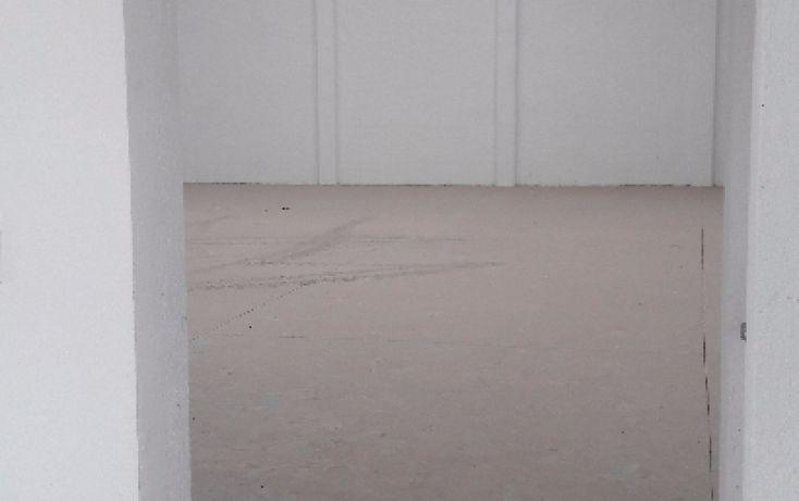 Foto de bodega en venta en, parque industrial el marqués, el marqués, querétaro, 1694656 no 06