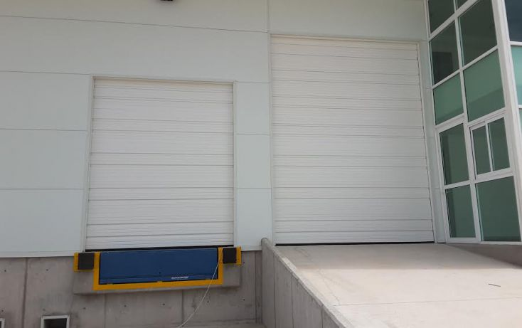 Foto de bodega en renta en, parque industrial el marqués, el marqués, querétaro, 1815398 no 04