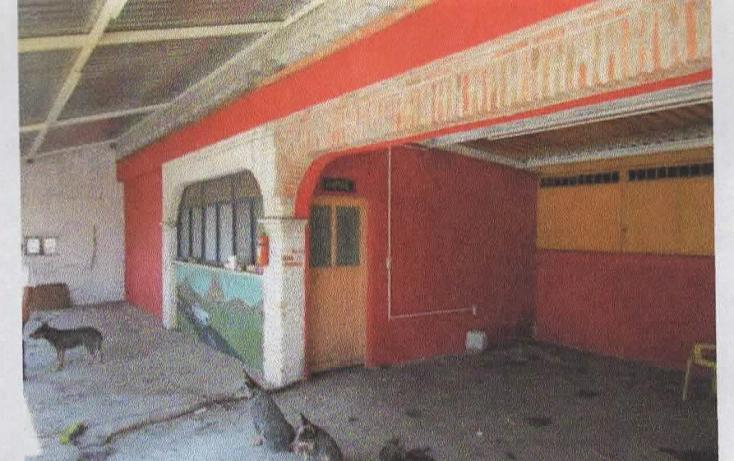 Foto de terreno comercial en venta en  , parque industrial el marqués, el marqués, querétaro, 1857670 No. 06